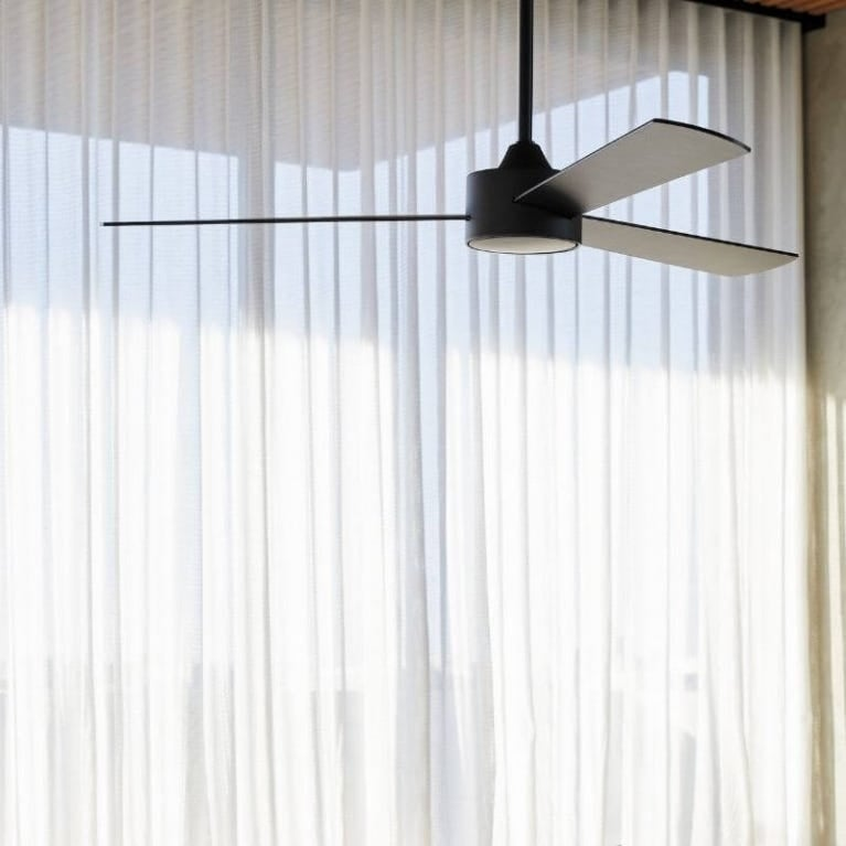 Beacon Lighting | The Ultimate Buyers Guide To Ceiling Fans