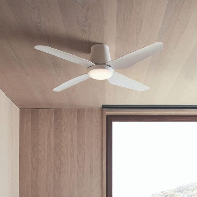 Beacon Lighting | How To Choose The Perfect Ceiling Fan